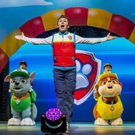 PAW PATROL LIVE! to 'Race to the Rescue' at NJPAC This Winter Photo