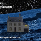 World Premiere of SPACE Opens in July at Stella Adler