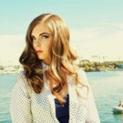 Maisy Kay Reveals 'Sleep' Video; Debut EP Out 7/15