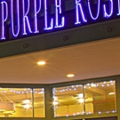 The Purple Rose Theatre Company Awarded $50,000 from MCACA