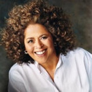 NCRC and The Old Globe to Present Anna Deavere Smith in 'NOTES FROM THE FIELD'
