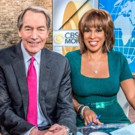 CBS THIS MORNING is Only Morning News Broadcast to Post Year-to-Year Gains in Key Demos