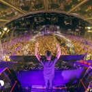 Record-Breaking Djakarta Warehouse Project Drops Video Of Asia's Biggest Mannequin Challenge