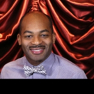 Photo Coverage: Meet the Nominees - SHUFFLE ALONG's Brandon Victor Dixon
