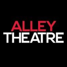 Alley Theatre to Host Shakespeare@400 Celebration