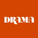 NINE, MAJOR BARBARA, Kurt Weill Show and More Set for SU Drama's 2016-17 Season