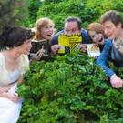 BWW Review: Southwest Shakespeare Presents PRIDE@PREJUDICE
