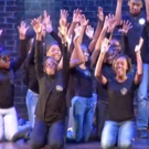 BWW TV: COME FROM AWAY Stars Help NYC Students Celebrate Theatre at the Broadway Junior Student Finale!