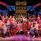 Hit West End Production of KINKY BOOTS Extends Through September 2017