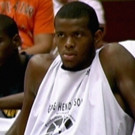 Josh + Benny Safdie's LENNY COOKE Available Now on VOD