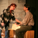 BWW Reviews: GOOD PEOPLE at Elmwood Playhouse, Nyack