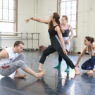 Doug Varone and Dancers to Offer DEVICES Choreographic Intensive at Hunter College