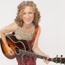 Kids' Music Superstar Laurie Berkner's Greatest Hits Solo Tour Returns to Ravinia