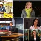 CBS EVENING NEWS Posts +4% Year-to-Year Audience Growth