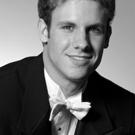 Cleveland Orchestra Names Wesley Collins as Principal Viola