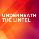 UNDERNEATH THE LINTEL Joins Geffen Playhouse's 2017-18 Season; Directors Announced! Photo
