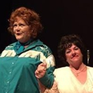 BWW Review: ALWAYS...PATSY CLINE at the Center for the Arts at River Ridge