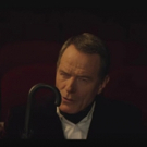 VIDEO: Bryan Cranston Makes Mysterious Appearance  in Zendaya's 'NEVERLAND' Music Video