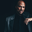 Picnic with the Pops Presents A NIGHT OF SYMPHONIC HIP HOP FEATURING COMMON