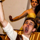 BWW Review: URINETOWN at Phantom Theatre Company