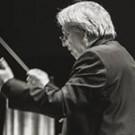 Richmond County Orchestra Presents A NEW WORLD