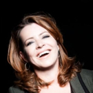 Kathleen Madigan to Bring THE MERMAID LADY Tour to the Brown Theatre