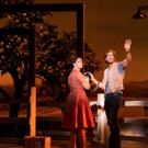 BWW TV: Fall Back Into THE BRIDGES OF MADISON COUNTY with Highlights from the National Tour!