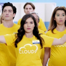 NBC's SUPERSTORE Jumps +113% Versus Last Week's Original Telecast
