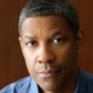 VIDEO: Denzel Washington to Produce All 10 August Wilson Plays For HBO