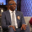 Sneak Peek - NBA Champ John Salley Explains Why He Became a Vegan on THE REAL