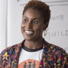 HBO to Debut New Comedy Series INSECURE, 10/9