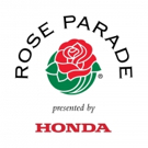 Hannah Storm & More to Host 127th ROSE PARADE on ABC