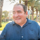 Celebrity Chef Emeril Lagasse Dishes on His Favorite Songs for KCRW's GUEST DJ PROJECT
