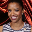 Tony Awards Close-Up: Schuyler Sister Renee Elise Goldsberry Can't Get Over the Blessing That Has Been HAMILTON