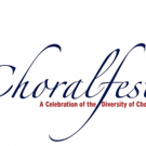 Second Annual ChoralFest USA Slated for Symphony Space This June