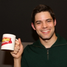 Broadway AM Report, 4/4/2016 - MISCAST Gala, 'PIAZZA' Reunion and More!