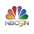 NBC Sports Gears Up for Pivotal Weekend at Phoenix International Raceway