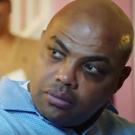 VIDEO: Sneak Peek - Charles Barkley Hosts Docu-Series AMERICAN RACE on TNT