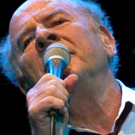 MPAC Presents Art Garfunkel: IN UP CLOSE