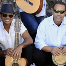 MPAC Presents The Havana Cuba All-Stars CUBAN NIGHTS