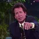 HBO to Make Entire Run of THE LARRY SANDERS SHOW Available Starting in September