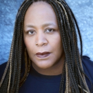 Weston Playhouse Theatre Company to Present Dael Orlandersmith's FOREVER