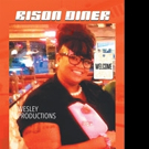 Christopher W Robinson Releases BISON DINER