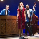 Review Roundup: Laura Osnes and Corey Cott Lead BANDSTAND to Broadway- All the Reviews!