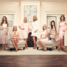 Bravo Premieres New Season of THE REAL HOUSEWIVES OF ORANGE COUNTY, 7/10