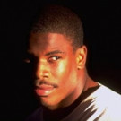 Showtime to Premiere RUNNING FOR HIS LIFE: THE LAWRENCE PHILLIPS STORY, 12/16