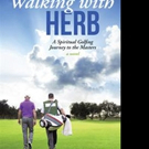 Golf Enthusiast Pens WALKING WITH HERB