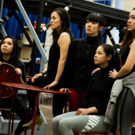 The Heat Is On! Meet the Full Company of MISS SAIGON, Opening Tonight on Broadway