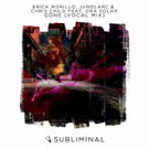 Erick Morillo Celebrates 20 Years Of Subliminal Records with 'Gone'