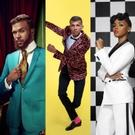 Stromae Announces Janelle Monae as Special Guest at MSG; Jidenna as Support on North American Tour